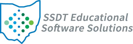 SSDT Meetings and Trainings